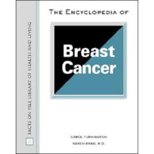 The Encyclopedia of Breast Cancer