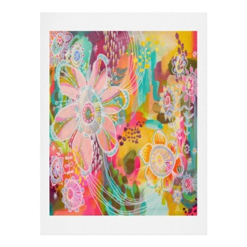 Stephanie Corfee Swoon Art Print 18