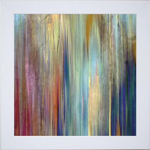 Butler 'Sunset Falls II' Framed Artwork