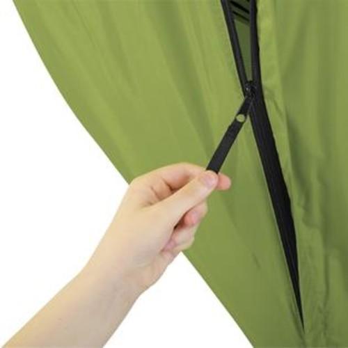 Classic Accessories Herb Sodo Patio Umbrella Cover