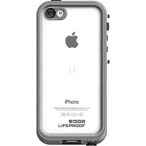 LifeProof iPhone 5C nd Case