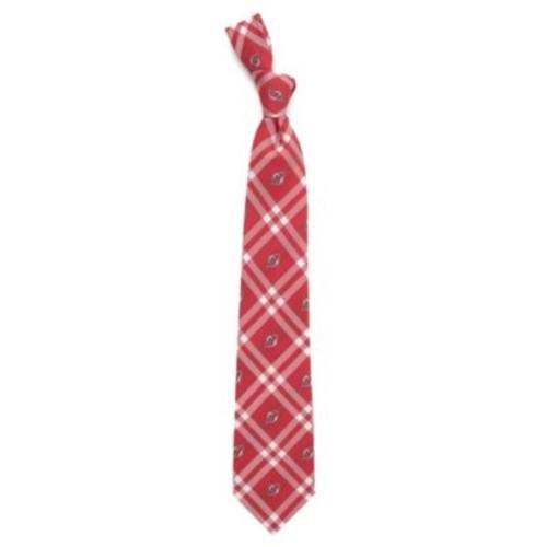 Men's NHL Rhodes Tie