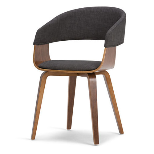 Lowell Bentwood Dining Chair