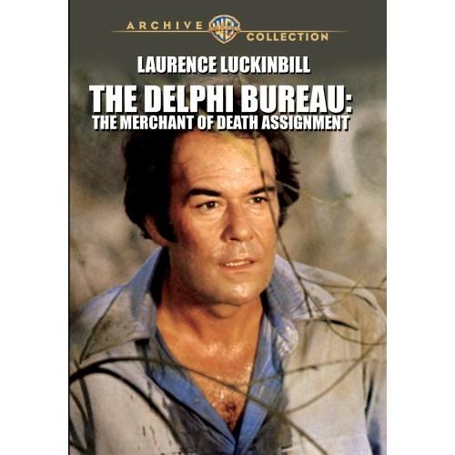 Delphi Bureau