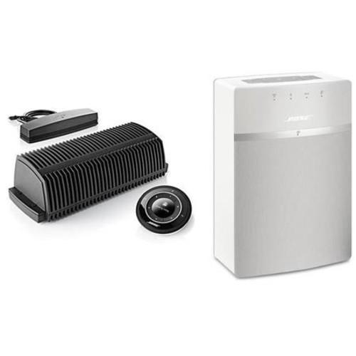 Bose SoundTouch SA-4 Amplifier Package W/Bose Soun 361755-1100 B