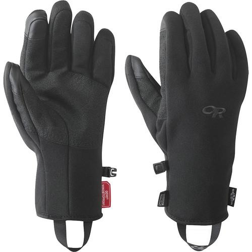 Outdoor Research Men's Gripper Sensor Gloves