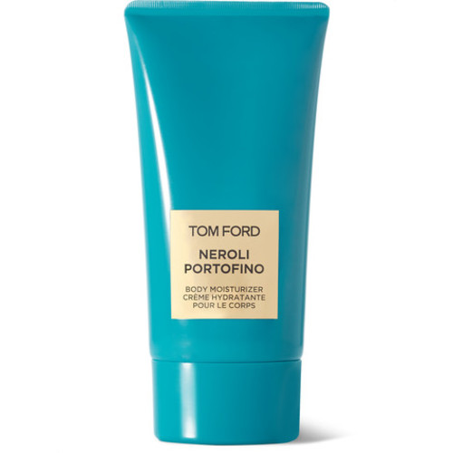 Tom Ford Beauty - Neroli Portofino Body Moisturiser, 150ml