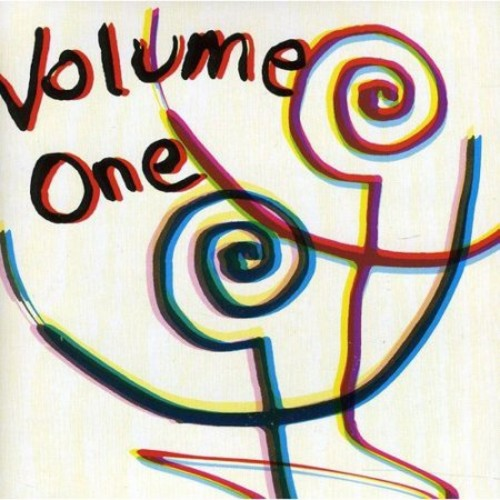 Live Tipitina's, Vol. 1 [CD]