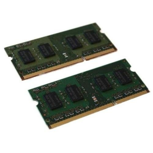 8Gb 1X8Gb Ram Memory 4 Intel D53427Rke, D73517Kk Next Unit Of Computing (Nuc) By CMS Brand A14 - CM10246410600SO0222