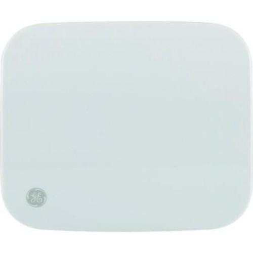 GE Plug-In On/Off Indoor Bluetooth Timer Module