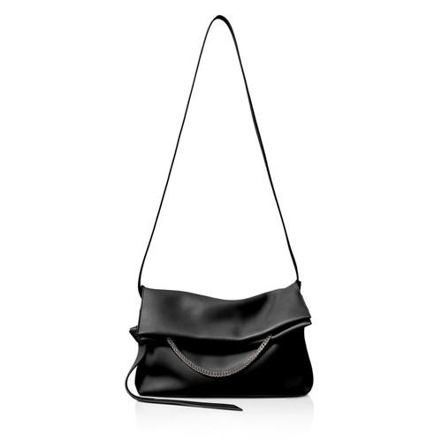 ALLSAINTS Medium Lafayette Shoulder Bag