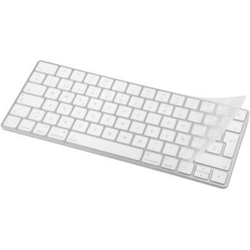 ClearGuard MK for Apple Magic Keyboard (EU Layout)