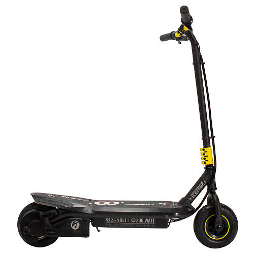 Sonic 24 Volt Electric Scooter