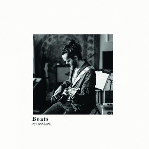 Beats [LP] - VINYL
