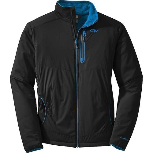 Outdoor Research Men's Ascendant Jacket