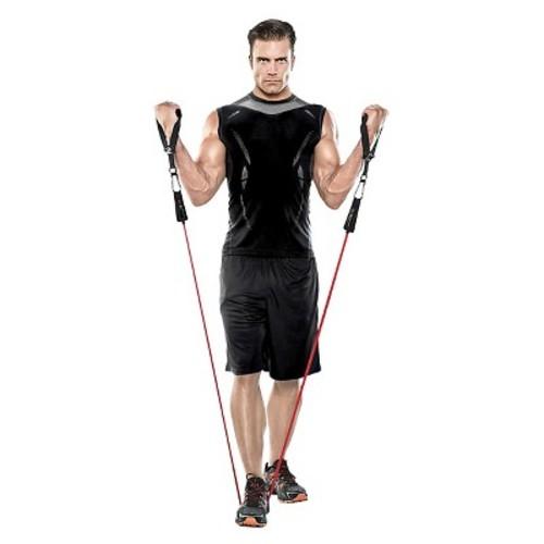 Bionic Body 70 lb. Resistance Tube