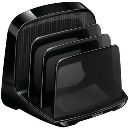 Fellowes 9473301 I-Spire Series File Station
