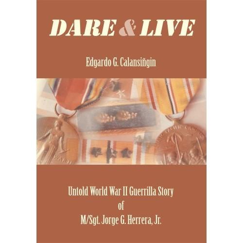 Dare and Live