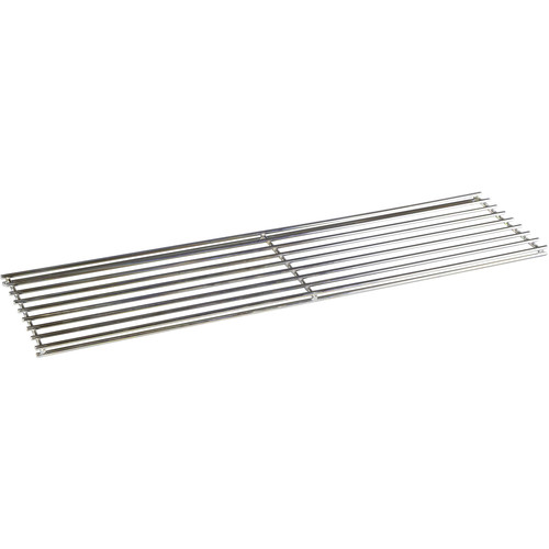 Camp Chef Pellet Grill 24'' Warming Rack