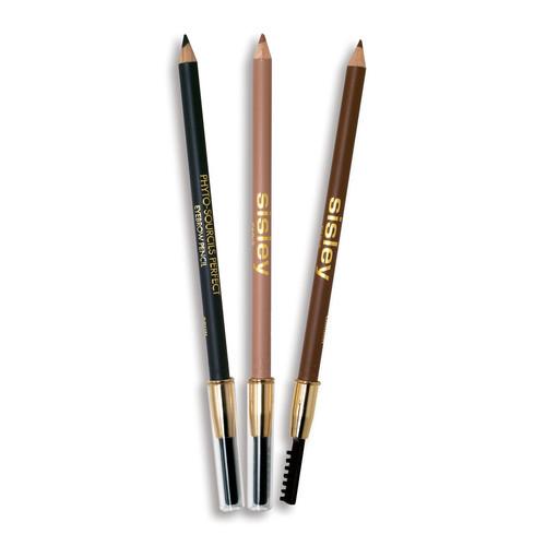 Phyto Sourcils Perfect Eyebrow Pencil