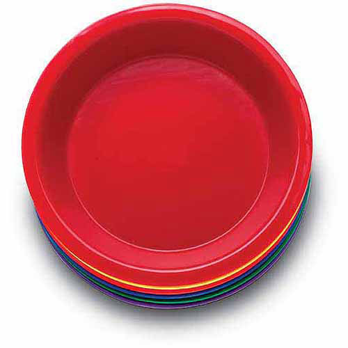 Learning Resources Sorting Bowls, Set of 6