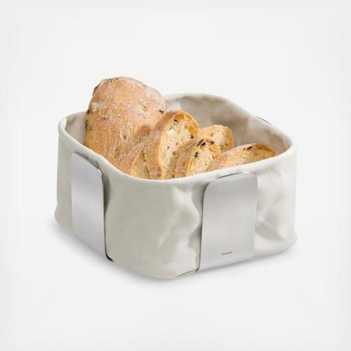Desa Small Bread Basket