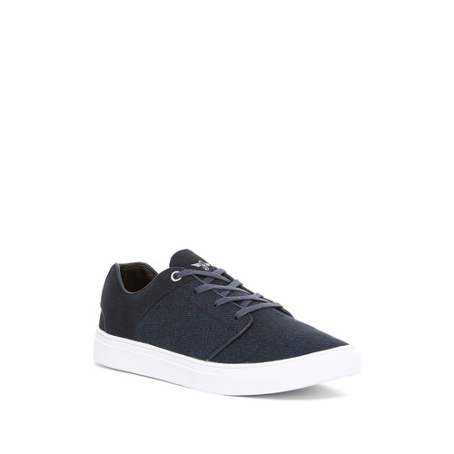 Creative Recreation Nemi Sneaker