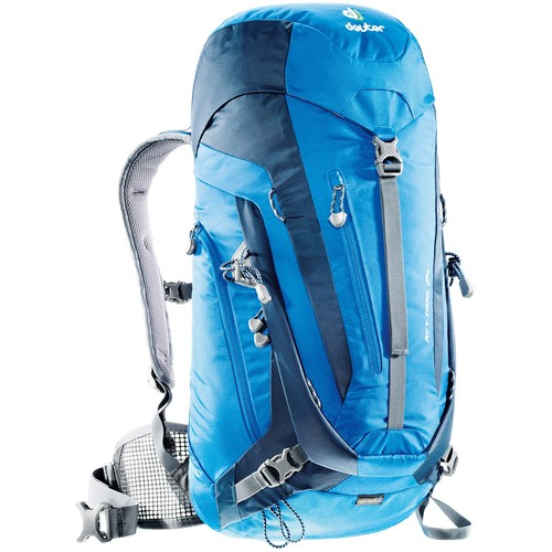 ACT Trail 24 - Deuter