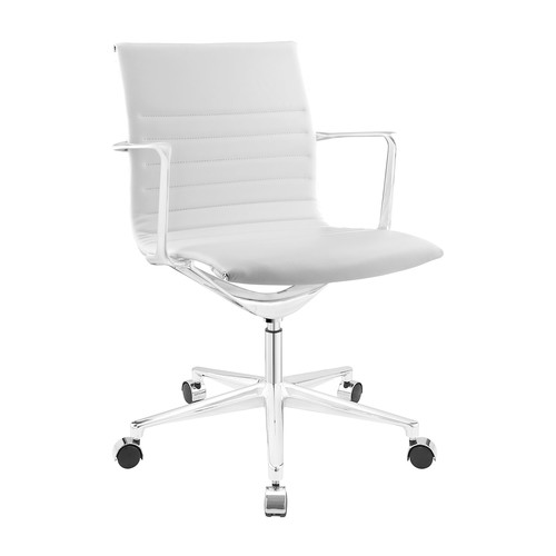 Vi Office Chair by Modway