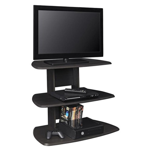 Ameriwood Home Galaxy II TV Stand for TVs up to 32