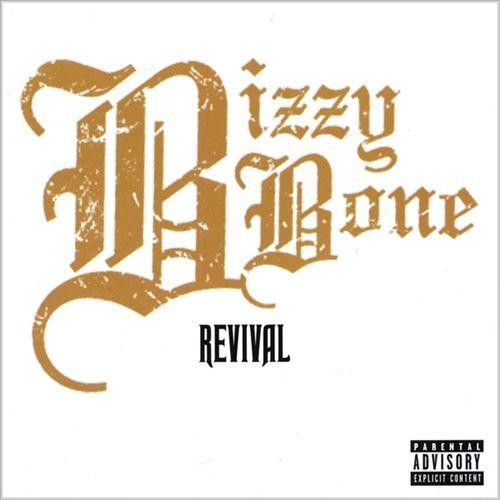 Revival [CD]