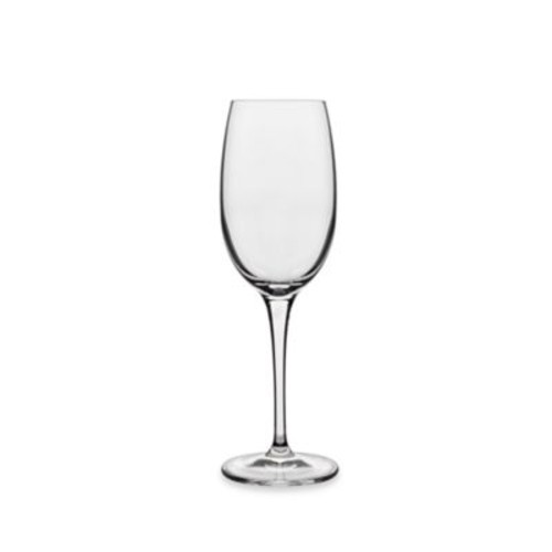 Luigi Bormioli Crescendo SON.hyx Liqueur Glasses (Set of 4)