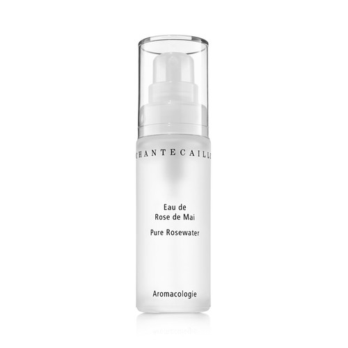 Pure Rosewater 1 oz.