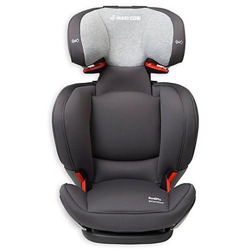 Maxi-Cosi Rodifix Booster Car Seat in Grey