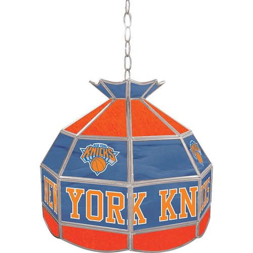 York Knicks 16
