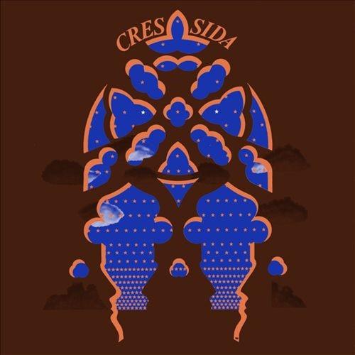 Cressida [CD]