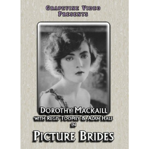 Picture Brides
