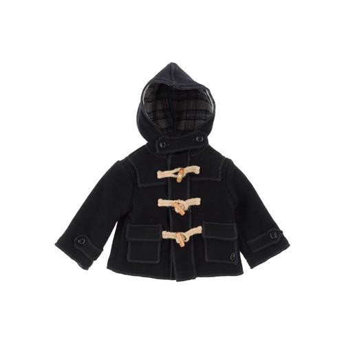 GRANT GARON BABY Coat