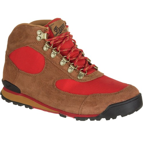 Danner Jag Hiking Boot - Women's