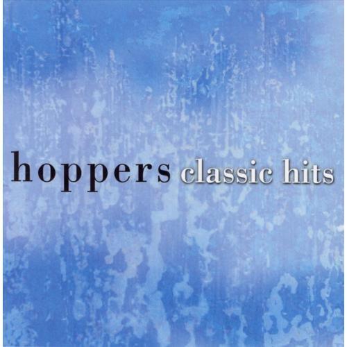 Classic Hits [CD]