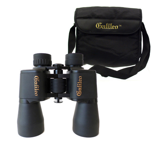 Galileo G-840WA 8x40mm Wide Angle Binocular