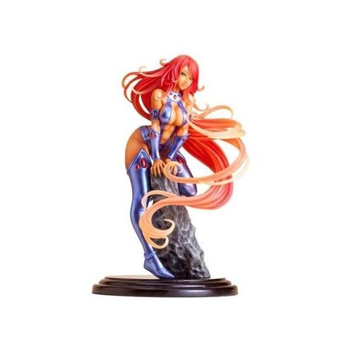 DC Comics Starfire Bishoujo 1:7 Scale Statue