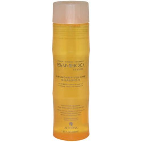 Alterna Bamboo Volume Abundant Volume Shampoo by Alterna for Unisex - 8.5 oz Shampoo