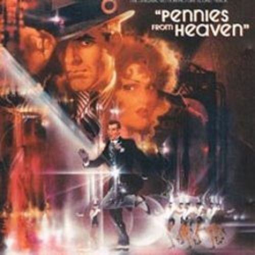 Pennies From Heaven The Soundtrack