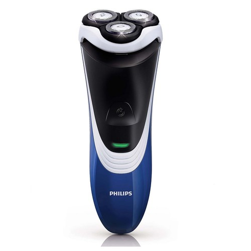 Philips Norelco - Shaver 3100 - Blue/Black