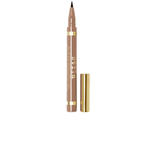 Stila Stay All Day Waterproof Brow Color in Light Ash
