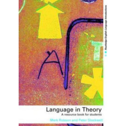 Language in Theory