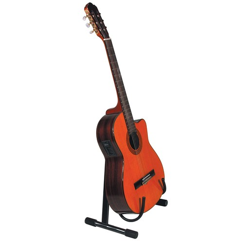 Quik Lok GS-437 Guitar Stands and Display