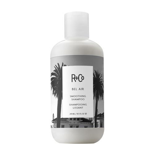 Bel Air Smoothing Shampoo,