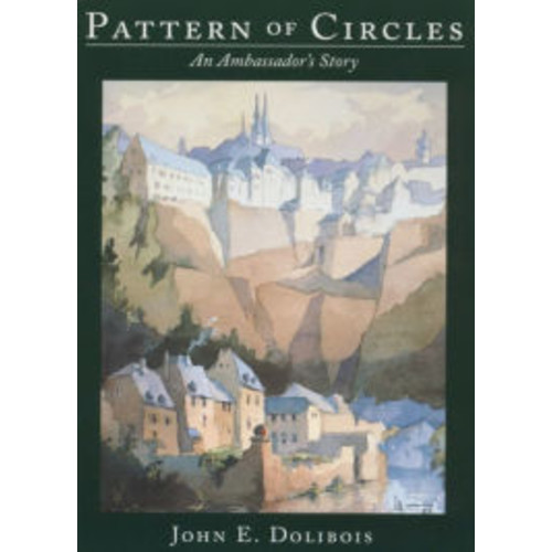 Pattern of Circles: An Ambassador's Story